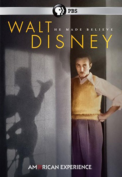 Watch A Walt Disney Christmas (1982) Online Free