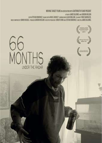 66 months