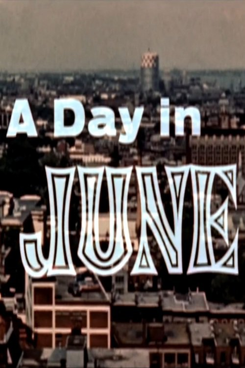 A Day in June