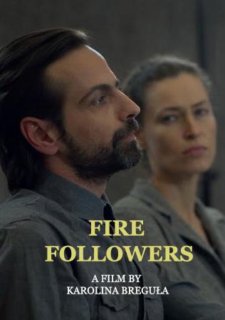 Fire-Followers