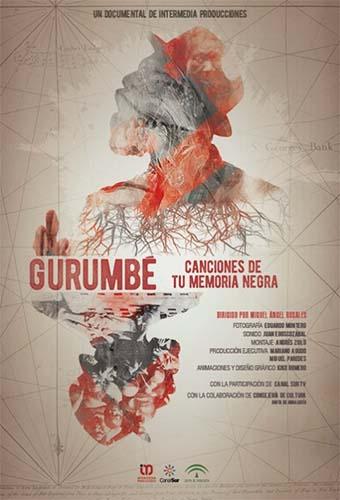 Gurumbé Afro-Andalusian Memories