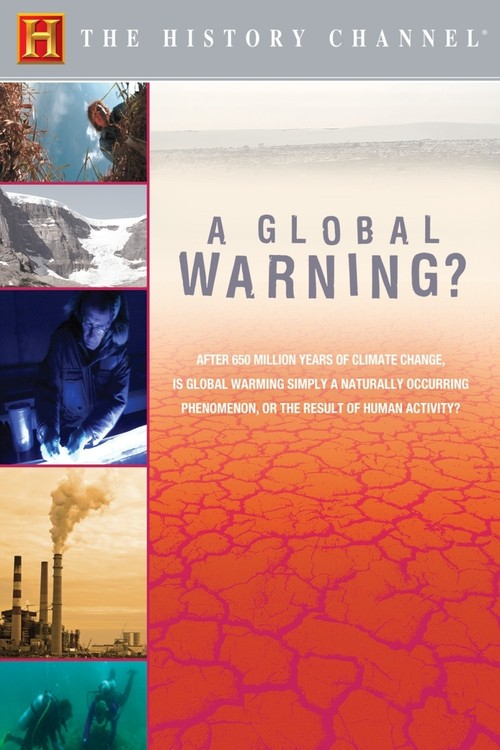 Images on global warming download skype