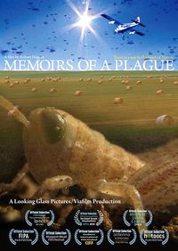 Memoirs of a Plague