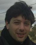 Lucas Vermal