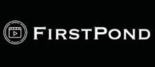 FirstPond