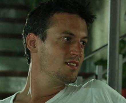 Federico Ferrone