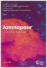 Jamnapaar