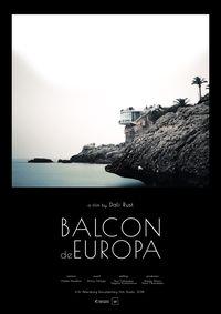 The Balcony Of Europe