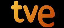 Televisión Española (TVE)
