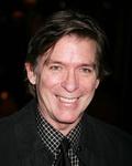 Kurt Loder
