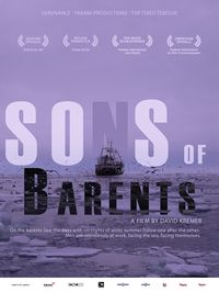 Sons Of Barents