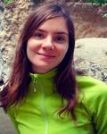 Aleksandra Andronova