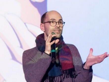 Lars Ostmann