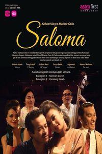 Saloma (Part 2)