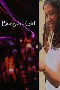 Falang: Behind Bangkok's Smile