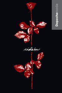 Depeche Mode 89-90 : If you wanna use guitars, use guitars