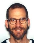 Charlie Siskel