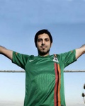 Juan Rodriguez-Briso