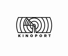 Kinoport Film OÜ