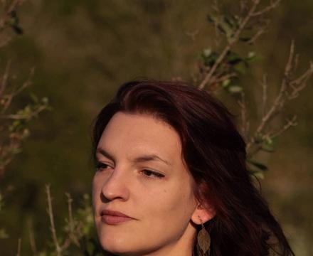 Mérillat Ariane