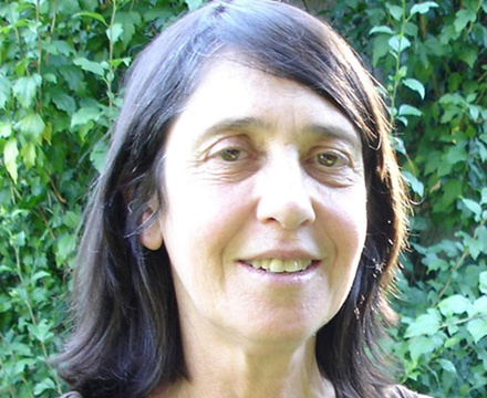 Adriana Yurcovich