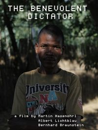 The Benevolent Dictator