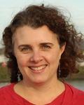 Lindsey Grayzel