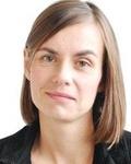 Anna-Karin Grönroos