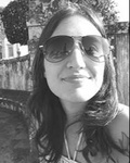 Mariana Paschoal