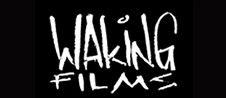 Waking Films