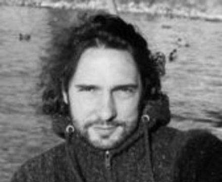 Torsten Striegnitz