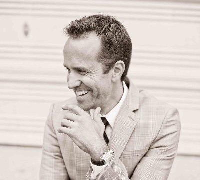 Toby Brusseau