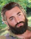Aleksandar Zikov