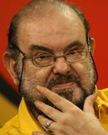 José Mojica Marins