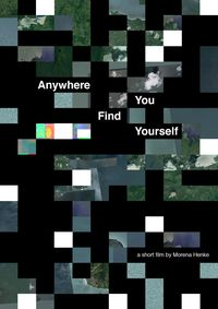 Anywhere You Find Yourself