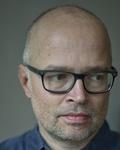 Volker Schlecht