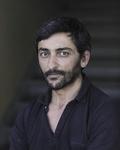 Mohamed Ouzine