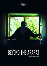 Beyond The Ararat