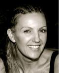 Renata Heinen