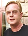 Andrew Fletcher