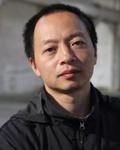 Gu Tao