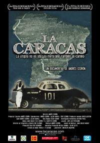 The Caracas