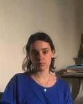 Éléonore Berrubé