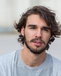 Santiago Raphael Priego