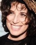 Gayle Kirschenbaum
