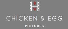 Chicken and eggs Films