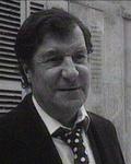 Henri-Jacques Huet