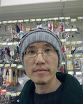 Tsai Tsung-lung