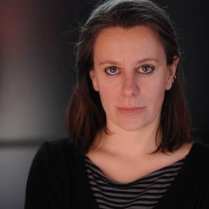 Francesca Balbo