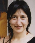 Sofía Vaccaro